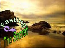 rahasia dan tujuan dari berpuasa