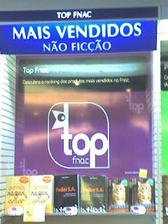 Poder S.A. é o TOP 2 FNAC!