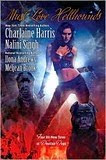 Britlingens's Go to Hell by Charlaine Harris