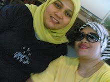 ME & MANJA