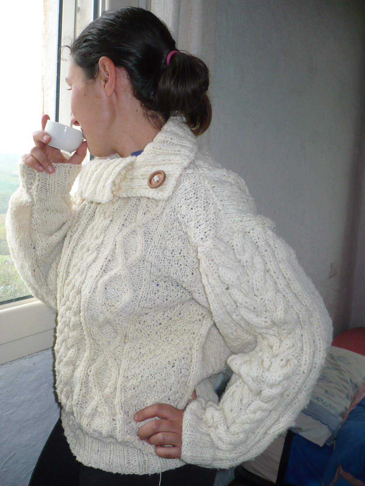Estremamente Dal filo d'erba al filo di lana: La Lana FC39