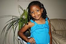 Miss Missy