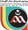 UNIVERSITI DARUL IMAN MALAYSIA