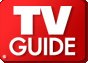 TV Guide Listings