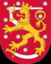 Um breve relato sobre a Finlândia  (Wikipedia)