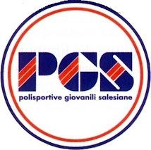 Polisportive Giovanili Salesiane