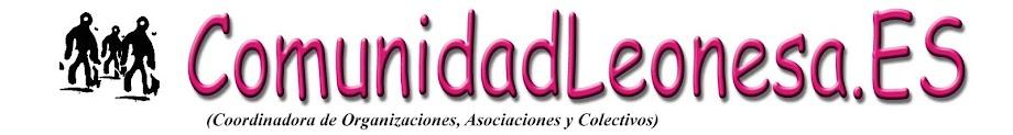 ComunidadLeonesa.ES