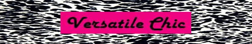 Versatile Chic