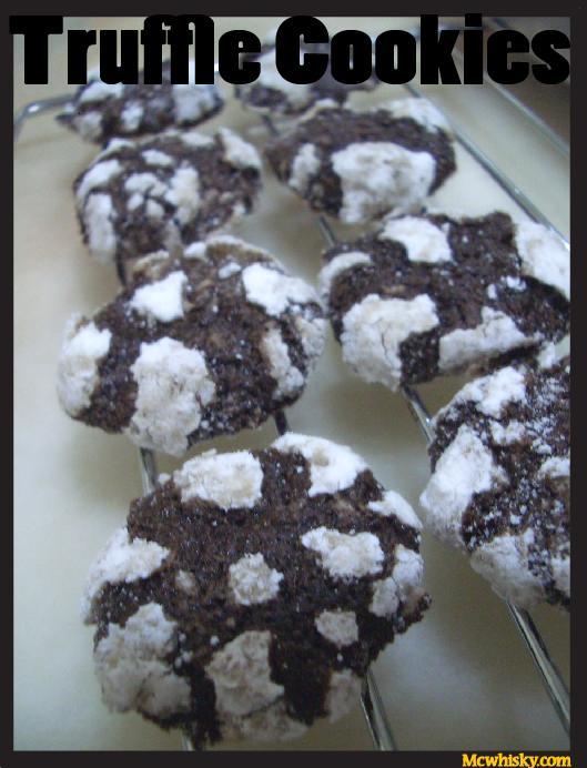 [truffle+(1).JPG]