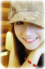 Lisa Yap