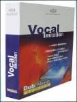 Vocal Imitation V5