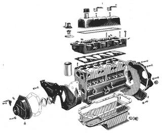 Manuten%C3%A7%C3%A3o+de+Autom%C3%B3veis Apostila de Manutenção de Automóveis