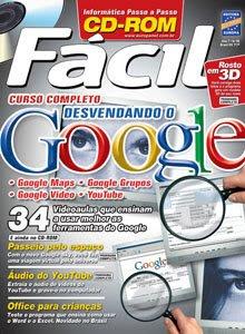 Curso Interativo Completo: Desvendando o Google