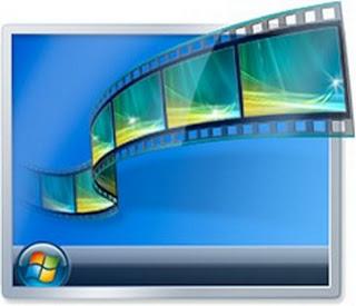 Windows+7+DreamScene+Activator Windows 7 DreamScene Activator 1.1