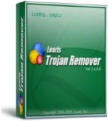 http://2.bp.blogspot.com/_K6vAZCh16Y4/S0e7PrsqX6I/AAAAAAAAK_w/WnC4CNsg48g/s320/Loaris+Trojan+Remover.jpg