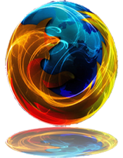 Mozilla Firefox 3.6 Final download baixar torrent