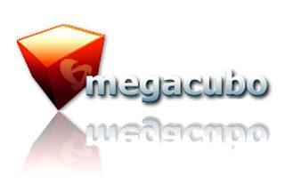 Mega Cubo 7.3.3
