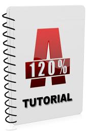 Como gravar jogos ISO para PS2 com Alcohol Tutorial