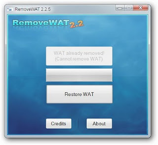 Windows Seven 7 Ultimate Lite + Crack (Pt Br)