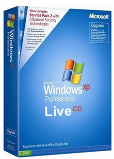 Windows+Xp+LiveCD+V2 Download Windows Xp LiveCD V2 (Não precisa Instalar)