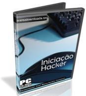 Guia do Hacker Ebook Completo