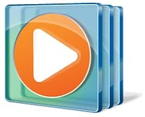 Windows Media Player 11 para Celular
