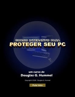 http://2.bp.blogspot.com/_K6vAZCh16Y4/SfnLslIo68I/AAAAAAAAHzY/DD3y7oRW8ok/s320/Curso+Interativo+Proteja+o+Seu+PC.jpg