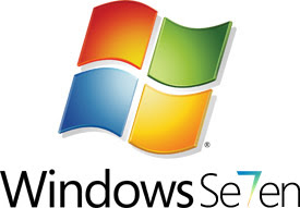 Ativador do Windows Seven Permanente