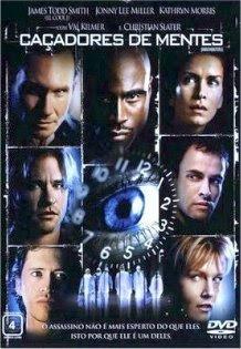Bloodline filme 2005 baixar