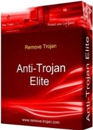 Download Anti-Trojan Elite v4.6.5 MultiLang