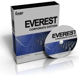 Отдых и лечение. Re: Lavalys.EVEREST.Corporate/Ultimate.Edition.v5.02.1810
