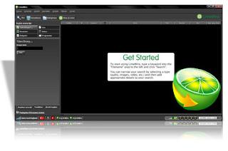 LimeWire PRO 5.3.2.1 Retail