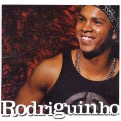 Rodriguinho Tour 2009