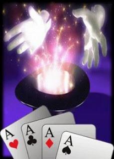 Curso+de+Magicas Curso de Magicas