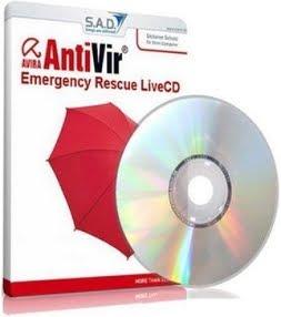 Avira AntiVir Premium 9.0.0.447