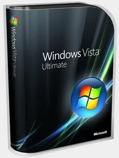Windows Vista Ultimate Br Final