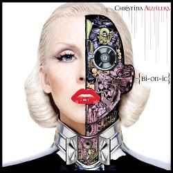 download Christina Aguilera - Bionic