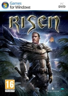 Download Risen Reloaded Pc Game