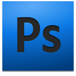 Download Manual Adobe Photoshop CS4
