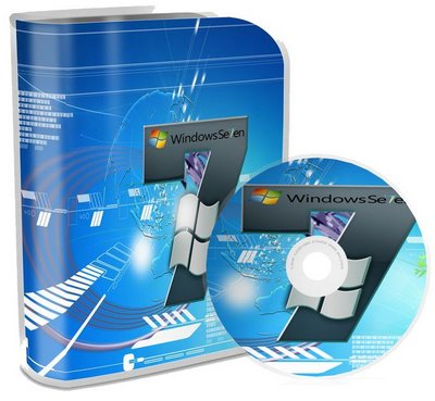 Download Windows 7 PT-BR - Automatic Activation