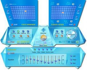 Download AV Voice Changer Diamond Edition 6.0