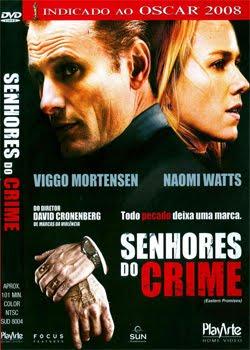 Senhores+do+Crime Baixar Filme Senhores do Crime   Dual Áudio