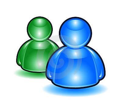 Download MSN Messenger 2011 Final