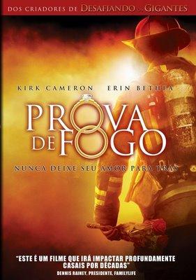 Download Prova de Fogo Dublado