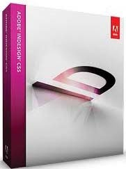 Download Adobe InDesign CS5 7.0.0.355 Final Portable