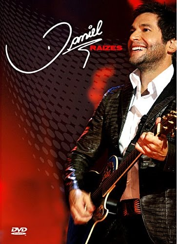 Download Daniel Raízes DVD
