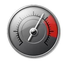 Game%2BBooster%2B2.0%2BPremium Download   Game Booster 2.0 Premium
