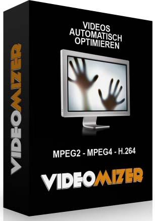 Download Videomizer 1.10.308