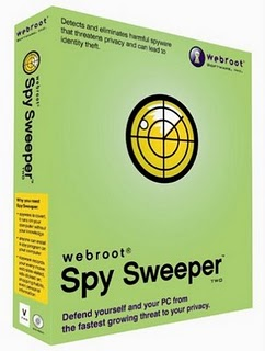 Webroot%2BSpy%2BSweeper%2B6.0.2.39 Download   Webroot Spy Sweeper 6.0.2.39