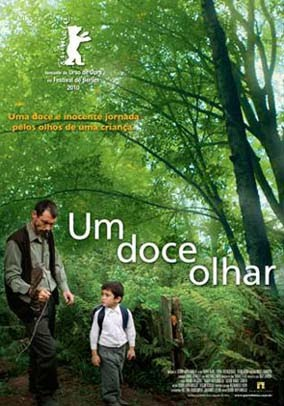 Download Um Doce Olhar DVDRip Dual Audio